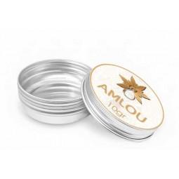 Echantillon Amlou - 10gr