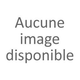 Echantillon Caroubier - 10gr